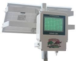 green light for hog hunting 7 best hog lights images on pinterest hog hunting firearms and