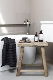 5 tips for a gorgeous bathroom trendelier