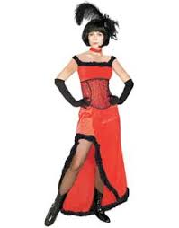Clearance Halloween Costumes Women Clearance Costumes Women Costume Craze