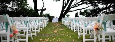 Monterey Wedding Venues Monterey Beach Weddings Million Dollar Views For Your Wedding
