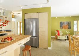 tag for green color very small kitchen design nanilumi