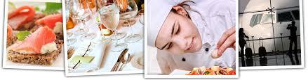 ecole de cuisine au canada école école des métiers de la restauration et du tourisme de montréal