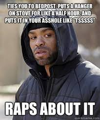 Wu Tang Clan Meme - wu tang clan funniest meme images photo gallery karma jello