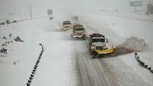 severe winter weather sema
