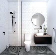 bathroom tile ideas black and white black bathrooms ideas vulcan sc