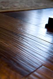 Where Is The Best Place To Buy Laminate Flooring Best Place To Buy Hardwood Flooring Titandish Decoration Wood