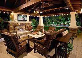 Outdoor Kitchen Ideas Kitchen Ideas Outdoor Kitchens For Beautiful Baton Kitchen