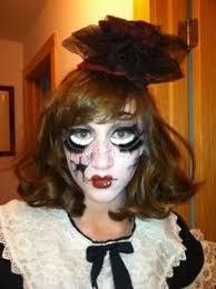 Broken Doll Halloween Costume 25 Halloween Ideas Images Halloween Ideas