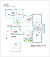 indian home design house plan kerala architecture plans 36787