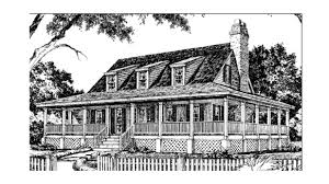 dillard u0027s bedroom search results southern living