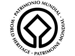 cuisine patrimoine unesco le portugal possède 14 classés patrimoine mondial de l unesco