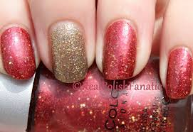sinful colors u2013 chilli u0026 finger paints um berella