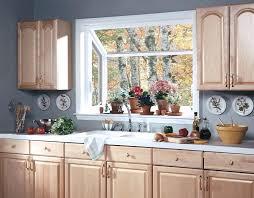 kitchen window sill decorating ideas kitchen window decorating ideas beautyconcierge me