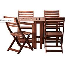 The Great Outdoors Patio Furniture 183 Best The Great Outdoors Images On Pinterest