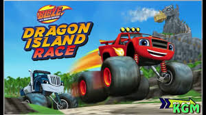 monster truck racing games free online monster truck games blaze and the monster machines dragon