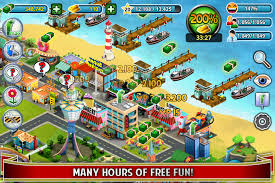 city apk city island builder tycoon android apps on play
