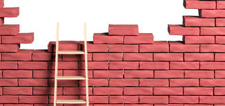 Pink Brick Wall The Link Builder U0027s Brick Wall And How To Vault It
