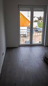 Fitting Laminate Flooring Under Skirting Boards Interior Doors Skirting Boards And Laminate Floor Building A