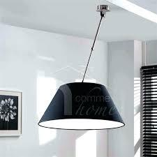 suspension luminaire cuisine design luminaire but free luminaires suspendu luminaires luminaire