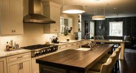 Modern Pendant Lighting Kitchen by Sweet Modern Pendant Lighting For Kitchen Island Uk Fresh