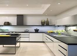 Inexpensive Modern Kitchen Cabinets Modern Cabinet Kitchen Livingurbanscape Org