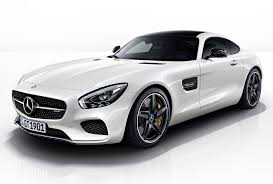 mercedes amg gt night package revealed autoevolution