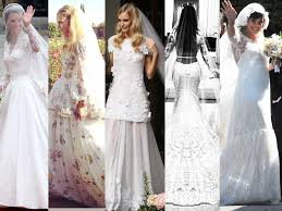 achat robe de mariã e kate middleton les plus belles robes de mariée