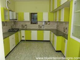 Kitchen With Pooja Room by Modular Kitchen Chennai Modular Kitchen Design