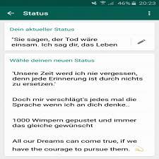 whatsapp spr che luxus whatsapp status sprche liebe fotos boobdzain innerhalb
