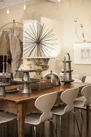 home decor stores lexington ky nice beautiful modern furniture lexington ky 27 in home decor ideas