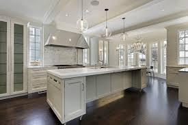 White Kitchen Pendant Lighting Portable White Kitchen Island Rustic Small Spaces Colorful