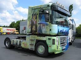 renault trucks 2014 renault magnum trucks pinterest planes