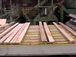 hardwood flooring artisan flooring llc the wenatchee