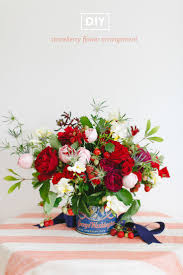 top 25 best red flower arrangements ideas on pinterest rose