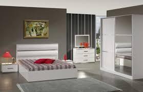 chambres a coucher pas cher chambre a coucher design pas cher italien 2018 et impressionnant but