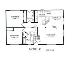 ranch plans with open floor plan apartments 2 bedroom open floor plans bedroom open floor plan x