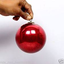 kugel ornament ornaments ebay