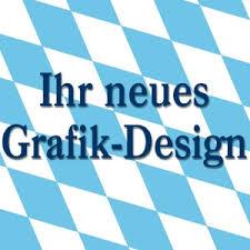 flyer design preise flyer design din lang 2 seitig bayernlogo de