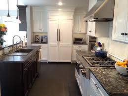 Custom Kitchen Cabinets Nj Kitchen Remodel Custom Cabinets Wyckoff Nj