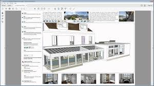 3d pdf maker for sketcup tutorial 1 pdf with sketchup 3d models