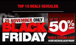 stores hours on black friday checkersblackfriday checkers black friday deals in south