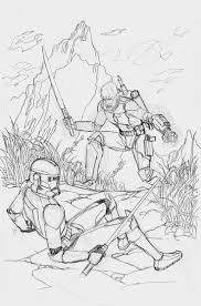 112 best adrian images on pinterest drawing drawings and star