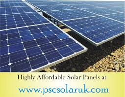 solar panels png how solar power system works and where to buy the panels