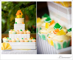 themed l hawaii wedding photographers l amour s daily of