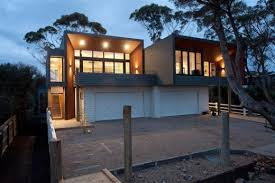 mornington beach houses in melbourne e architect