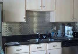 refreshing design best kitchen range awesome macys kitchen aid