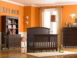Espresso Convertible Crib Dolce Babi Collections Children S Furniture By Bivona Company