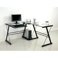 Staples Small Desks Corner Computer Desk Staples Desks From Staples Office Desk Modern