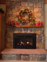 interior fireplace mantels wood and wood mantels for sale also