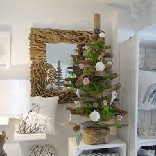 4ft driftwood tree by doris brixham